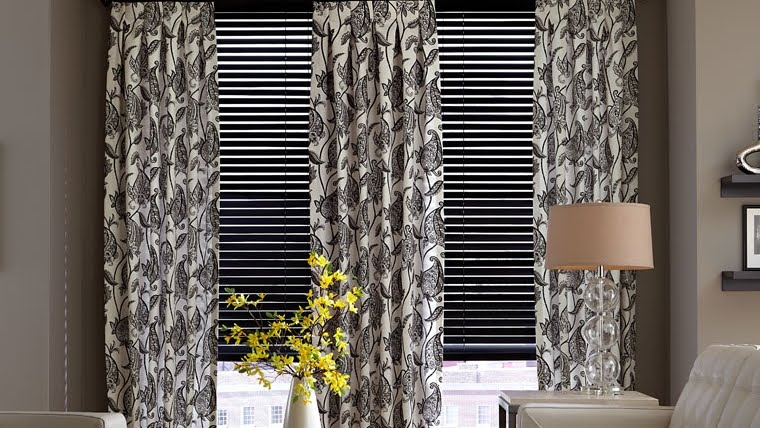 Curtains Ideas curtains & blinds : MTC The London Curtain Track & Blind Fitter