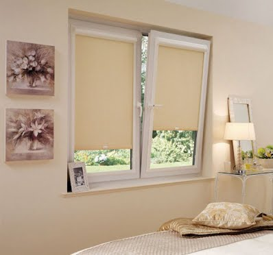 Blinds Mtc The London Curtain Track Amp Blind Fitter